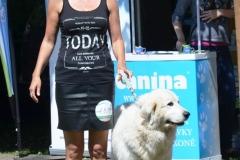 2014_Nord Bohemia Canis Litoměřice