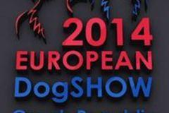 2014_European Dogshow Brno