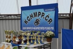 2015-kchmpp-mlada-boleslav-26-09-2015